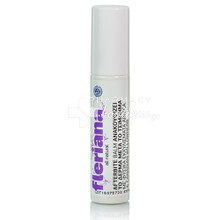 Power Health Fleriana After Bite Balm - Μετά το τσίμπημα, 20ml