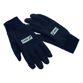 ACTIVE GLOVES WOMEN Γάντια