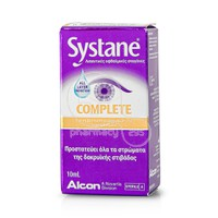 ALCON - SYSTANE Complete - 10ml