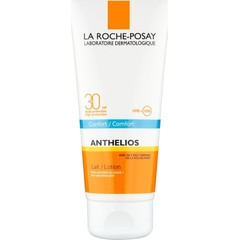 La Roche Posay Anthelios Lait SPF30 Travel Size - Γαλάκτωμα Υψηλής Αντηλιακής Προστασίας, 100ml