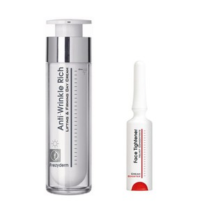 Frezycombo anti wrinkle rich   face tightener