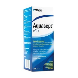Aquasept 360ml