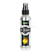 Herb Anti-Tobacco Air Freshener CITRUS - Αρωματικό Χώρου, 75ml