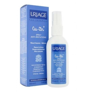S3.gy.digital%2fboxpharmacy%2fuploads%2fasset%2fdata%2f4740%2furiage cu zn anti irritation spray