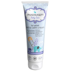 Pharmasept Baby Care Baby Extra Calm Cream 150ml