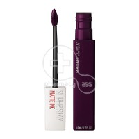 MAYBELLINE - SUPER STAY Matte Ink No45 (Escapist) - 5ml