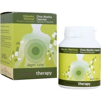 PharmaQ Mastiha Therapy 40gr 90 Κάψουλες