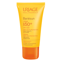 URIAGE BARIESUN CREAM SPF50+ 50ML