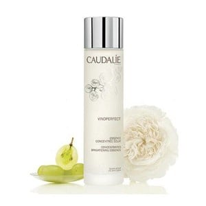 S3.gy.digital%2fboxpharmacy%2fuploads%2fasset%2fdata%2f19917%2fvinoperfect concentrated brightening essence