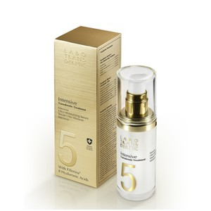 Transdermic 5 intensive ultra serum small 1