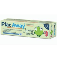 JUNIOR TEETH 50ML