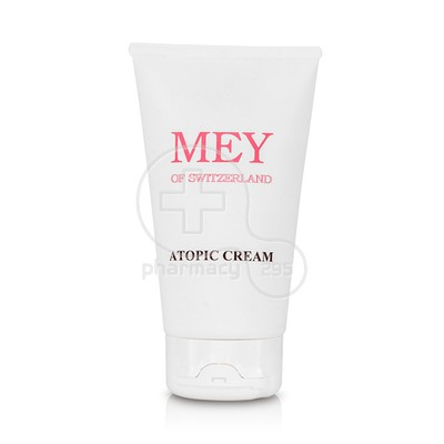 MEY - ATOPIC CREAM  - 150ml