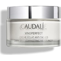 Caudalie Vinoperfect Dark Spot Correcting Moisturizer Day Cream 50ml