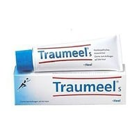 HELL TRAUMEEL S 100GR CREME