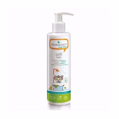 PHARMASEPT - KID CARE Soft Bath - 500ml