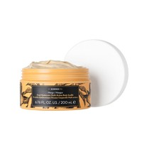 KORRES BODY SOUFLE MANGO 200ML