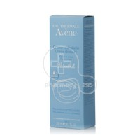 AVENE - PEDIATRIL Creme Hydratante - 200ml