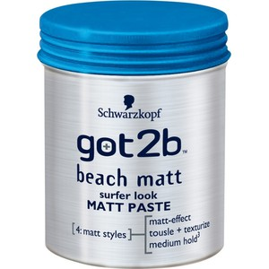 S3.gy.digital%2fboxpharmacy%2fuploads%2fasset%2fdata%2f31231%2f20180820111848 schwarzkopf got2b paste beach matt 100ml