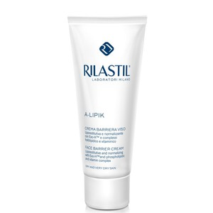 Rilastil a lipik rich cream