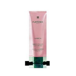 Rene Furterer Lumicia Illuminating Shine Conditioner 150ml