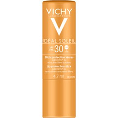 Vichy Ideal Soleil Lip Stick SPF30 4.7ml
