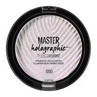 MAYBELLINE - MASTER HOLOGRAPHIC Prismatic Highlighter No50 (Universal) - 7ml