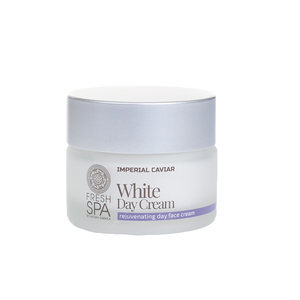 Fresh spa imperial caviar white day cream