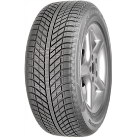 GOODYEAR VECTOR 4 SEASONS SUV 4x4 AO 235/55 R17 99V