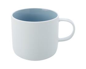 Maxwell   Williams Κούπα Γαλάζια Πορσελάνη 440ml. c0cba50e11d