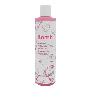 Baby shower shower gel 300ml