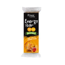 Power Health Sport Series Energy Bar 70g.