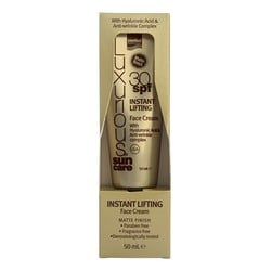 Intermed Luxurious Instant Lifting SPF30 50ml