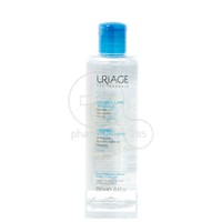 URIAGE - Eau Micellaire Thermale - 250ml PNS
