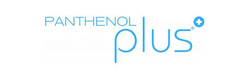 PANTHENOL PLUS