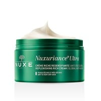 NUXE NUXURIANCE ULTRA CREAM RICH (DRY/VERY DRY SKIN) 50ML