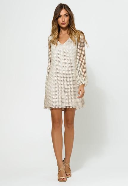 51362d9845d Φόρεμα - Access Fashion
