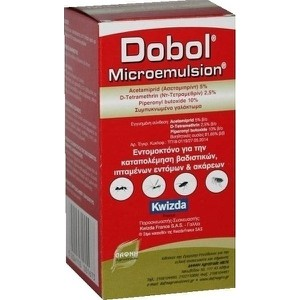 20160520140959 kwizda dobol microemulsion 100ml