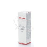 SKINCODE - ESSENTIALS Extra Gentle Skin Resurfacing Cream - 75ml