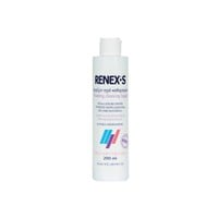 FROIKA RENEX-S FOAMING CLEANSING LIQUID 200ML