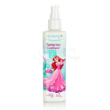 Helenvita Kids Spray Hair Conditioner (Princess) - Μαλακτική λοσιόν, 200ml