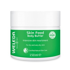 S3.gy.digital%2fboxpharmacy%2fuploads%2fasset%2fdata%2f30208%2fweleda skin food body butter 150ml