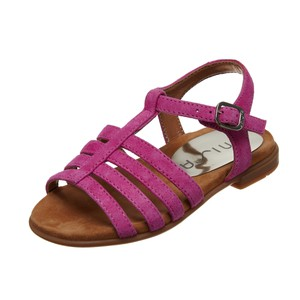 ad01248f1d6 Girls Leather Sandal Shoes. new. UNISA