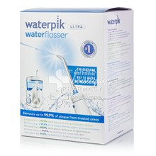 Waterpik WP-100E (Ultra Dental System), 1τμχ.