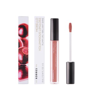 S3.gy.digital%2fboxpharmacy%2fuploads%2fasset%2fdata%2f17800%2fvoluminous lipgloss 04 honey nude