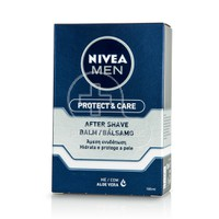 NIVEA - MEN ORIGINALS After Shave Balm - 100ml