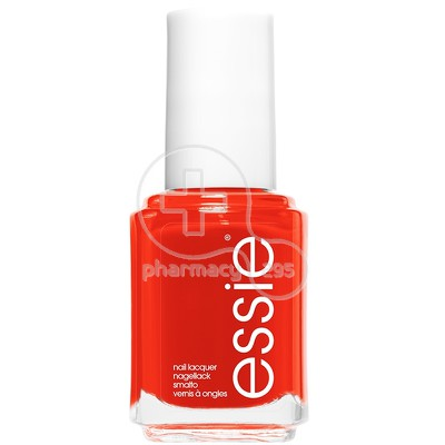 ESSIE - COLOR 61 Russian Roulette - 13,5ml