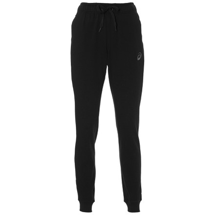 ASICS SMALL LOGO SWEAT PANT Παντ.Εισ.
