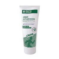 PHYTO PERFORMANCE CREAM ANTI ABRASION 100ML