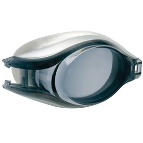PULSE OPTICAL LENS ΓΥΑΛΑΚΙ