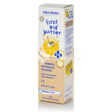 Frezyderm FIRST AID BUTTER - Χτυπήματα & Μώλωπες, 50ml